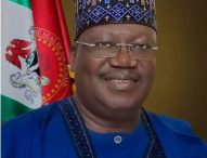 Nigeria Doing Poorly In Agric Research, Says Lawan