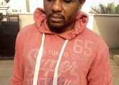 Man Bags Two Years For Fertilizer Fraud