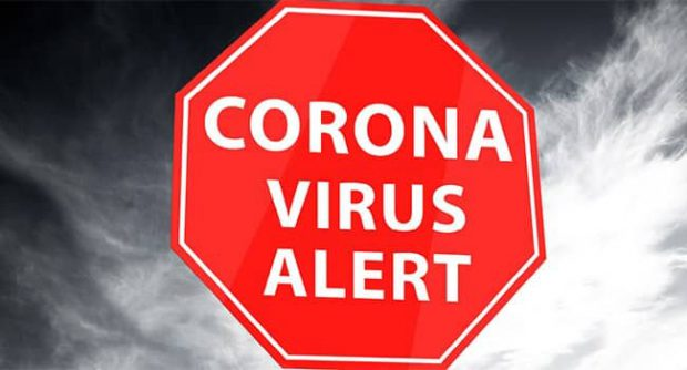 Covid-19 Update: Lagos Discharges 2 Indians, 27 Other Recovered Coronavirus Patients; Number Rises To 854
