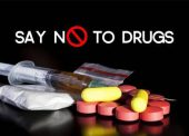 LAUTECH Reiterates Position On Drug Abuse