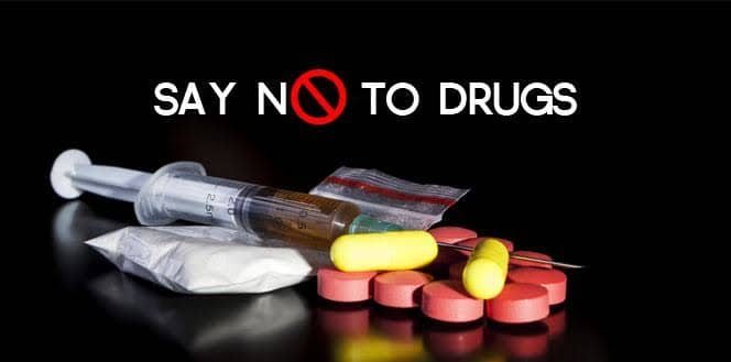 Photo of LAUTECH Reiterates Position On Drug Abuse