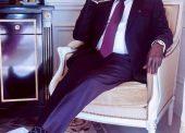 2023 And Tinubu's Rumoured Interest By Abiodun Komolafe