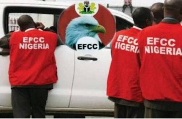 EFCC Arraigns Three Men over N6m Land Scam in Uyo