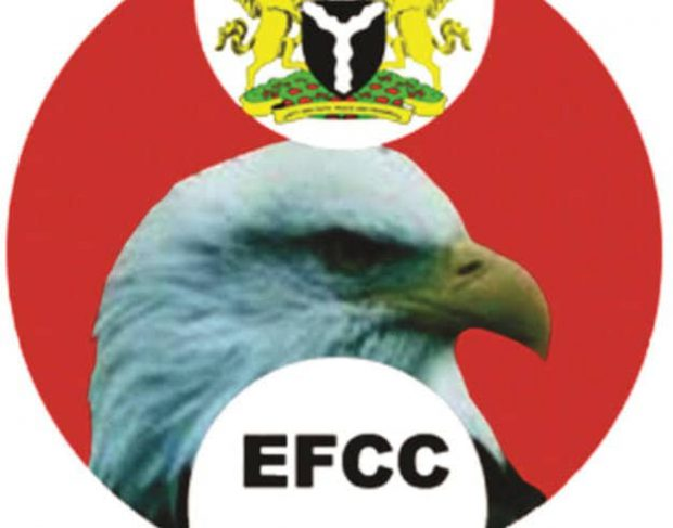 Gratification: EFCC Arraigns ex-Provost, Federal College of Education Zaria, Other