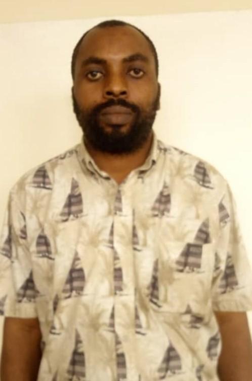Photo of EFCC Arraigns Man For N37m Oil Fraud