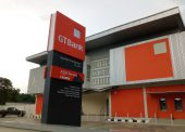 GTBank Launches Low-cost Beta Health Scheme For Nigerians