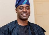 COVID-19 Update: Makinde Orders Oyo Civil Servants To Stay At Home For Two Weeks