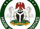 #COVID-19: House Of Representatives Lock Down As Members Adjourn Indefinitely