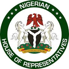Just In: House Of Representatives Resume Plenary On Tuesday After Coronavirus-induced Holiday But…..