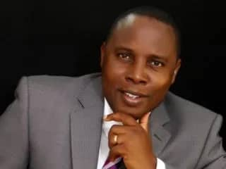 Photo of Lagos Assembly Crisis: APC Scribe Speaks, Says Demoted, Suspended Members Should Have Been Given Fair Hearing