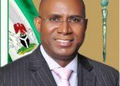 Osinbajo, Active Player In Nigeria's March Towards Populist Change – Omo-Agege
