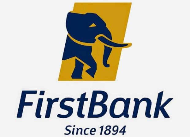 FirstBank: Empowering Women Through Financial Inclusion