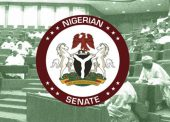 Senate Moves To Protect Nigerian Children Against Rape, Abuse