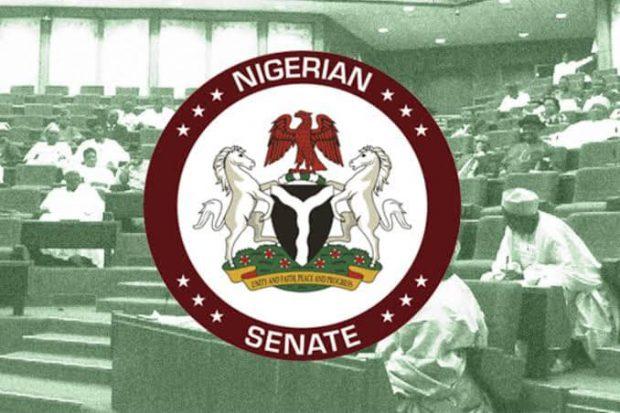 Senate Moves To Protect Nigerian Children Against Rape, Abuse