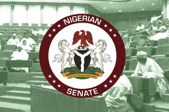 Photo of Nigeria: Senate Seeks Debate For Presidential, Governorship Candidates Before Elections
