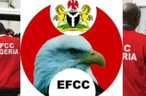 Photo of EFCC Arrests 48 Internet Fraud Suspects in Ogun