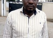 EFCC Arraigns Man for N10m Fraud