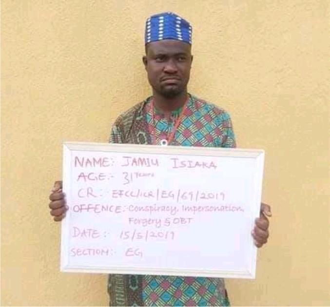 Photo of N30m Fraud: Court Orders Forfeiture of Kwara Herbalist's Property