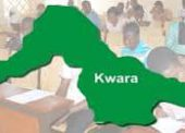 Witness Gives Details Of How Ex-Kwara Scholarship Board Boss Forged 326 Students' Signatures To Steal N50m Busary