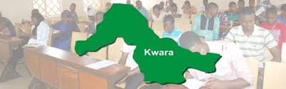 Photo of Witness Gives Details Of How Ex-Kwara Scholarship Board Boss Forged 326 Students' Signatures To Steal N50m Busary