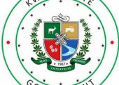 COVID-19: Kwara Hails Compliance With Lockdown