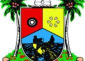Lagos Seals 32 Unregistered Pharmacies, Patent Medicine Stores