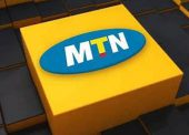 Coronavirus: MTN Takes Precautionary Steps To Safeguard Employees, Suppliers, Customers