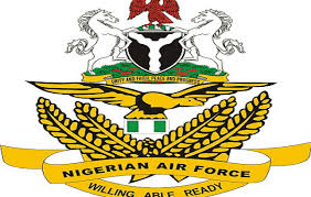 Photo of VIDEO: How NAF Aircraft Destroyed ISWAP Terrorists, Facilities in Gubio