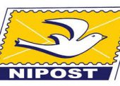 NIPOST's Business Strategy Must Be Technology-inclined, Adewusi Tells Stakeholders