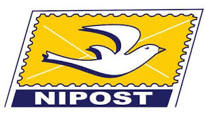 Photo of NIPOST's Business Strategy Must Be Technology-inclined, Adewusi Tells Stakeholders