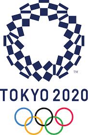 COVID-19: Finally, IOC Postpones Tokyo #Olympics To 2021