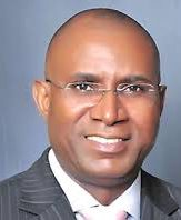 Photo of Omo-Agege Dissociates Self From Negative Comments Against APC Chieftains In S/South