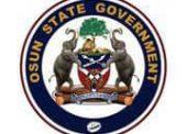 Coronavirus: Osun Water Ministry Begins Public Sensitisation