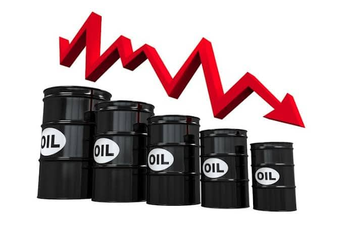 Photo of Falling Oil Price: A Challenge For Nigeria To Look Inwards – Lawan