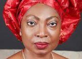 #Breaking: Nigerian Female Senator Dies In UK