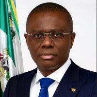 Photo of Lagos Governorship Election: One Year After