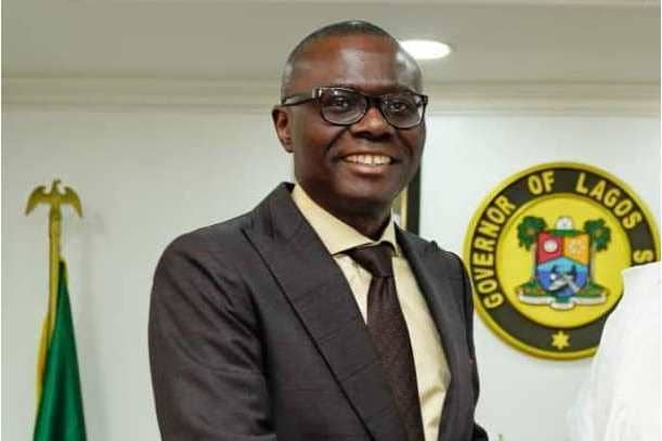 Covid-19: Sanwo-Olu Targets 200,000 Households In First Phase Of Economic Palliative For Residents