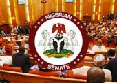 Senate Passes CAMA Amendment Bill