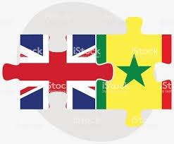 Photo of Why UK Wants New Coronavirus Test Made In Senegal