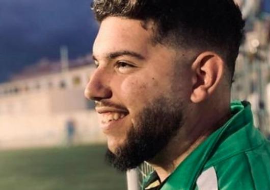 Spaniard Is First Footballer Killed By Coronavirus