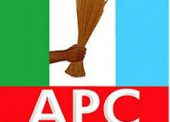 BREAKING: Court Grants Victor Giadom Access To Operate As APC Chairman