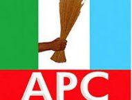 Lagos APC Commends Sanwo-Olu Over #COVID-19 Response