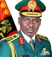 Photo of DHQ Establishes Directorate of Defence Media Operations
