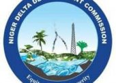 #NDDC Will Emphasize Legacy, Quality Projects – #Ojougboh