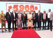 Prudential Zenith Life Insurance Launches Mobile Payments For Protection With *5966# Code
