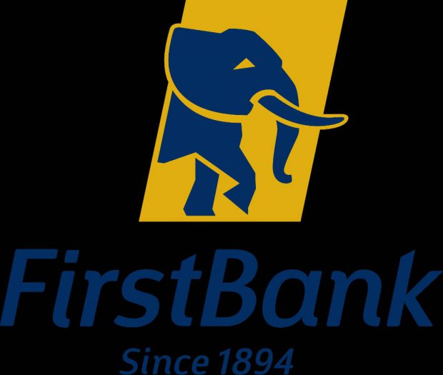 #COVID-19 Lockdown: FirstBank Assures Customers Of Seamless Services