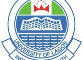 End this Impunity; Let UNILAG VC Proceed on Leave; IG must Address Threat To Pro Chancellor's Life