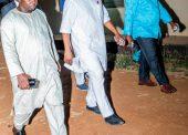#COVID19: #Kwara Trains More Health Personnel, Upgrades Isolation Centre