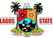 COVID-19 Update: Lagos Commences Disinfection Of Bus Stops, Motorparks