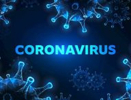 Covid-19 Global Update: 491,000 Confirmed Cases; Over 22,000 Deaths; 118,000 Recovered From Virus Infection